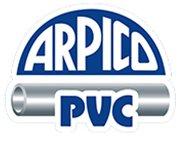 Arpico PVC